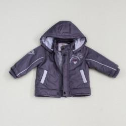 Куртка  BomBili 3225к