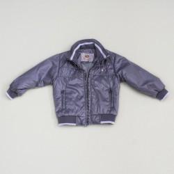 Куртка  BomBili 3240к