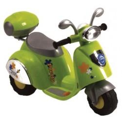 Электромобиль /мотоцикл/W313D-D29