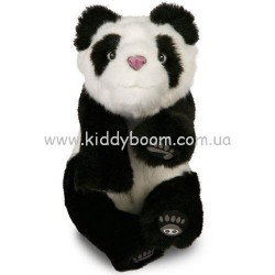 Мини робот панда
