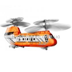 Вертолет Picooz 3-канальный: Tandem