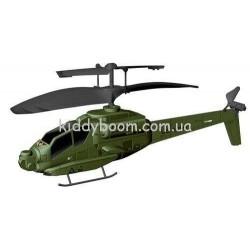 Вертолет Picooz AH-64D Apache