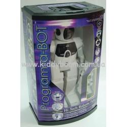 Программируемый робот