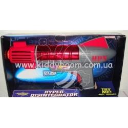 Лазерное оружие SRM 2577