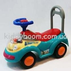 Детский автомобиль-каталка RC-613 Joddy