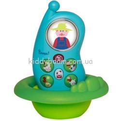 Интерактивная игрушка - ФЕРМА-ФОН
