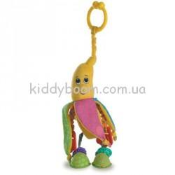 Чарiвний Банан