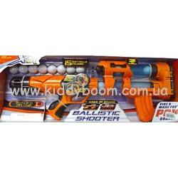 Баллистическое оружие (Lanard 91228)