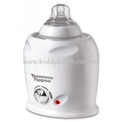Подогреватель детского питания CTN (Tommee Tippe 42214461)