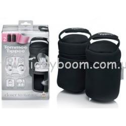 Термо-сумочка для бутылочек Tommee Tippee CTN 43129371