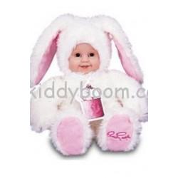 Кукла-зайчик, 30см