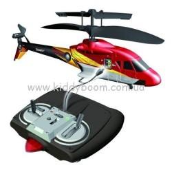 Вертолет Picooz 3-канальный: Atlas