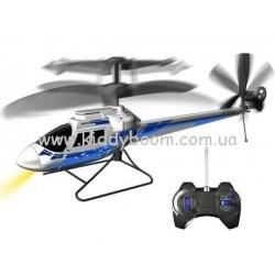 Вертолет на р/у Gyrotor