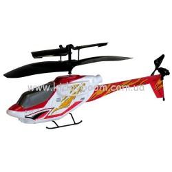 Вертолет Picooz Sidewinder