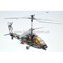 Вертолет для игры на улице XJQ102956