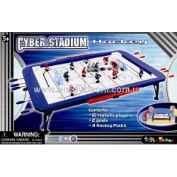 Кiбер хокей  (53*35*15)