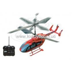 Вертолет на радиоуправлении STORM V
