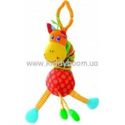 Дрожащий Жираф Tiny Love 1105700458