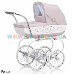 Коляска для новорожденных Inglesina CLASSICA с сумкой