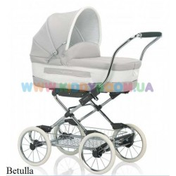 Коляска для новорожденных Inglesina  VITTORIA с сумкой