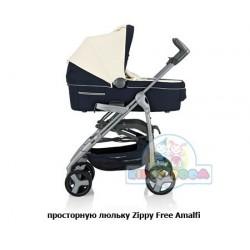 Универсальная коляска Inglesina ZIPPY SYSTEM FREE