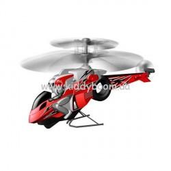 Вертолет Picooz Planet Protector ИК