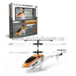 Мини вертолет 3х-канальный  Jia Qi 330