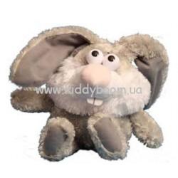 Хохочущий кролик (Chericole 180)