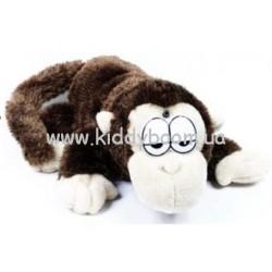 Хохочущая обезьяна (Chericole 191)