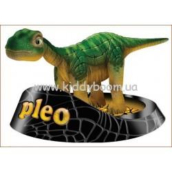 Динозавр-робот Pleo (Плео)
