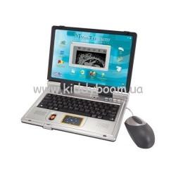 Детский ноутбук
