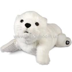 Робот маленький Тюлень (Wow Wee 9011)