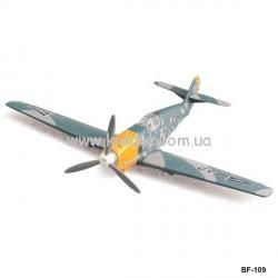 Сборные модели самолетов 1:48 New Ray 20215 (20217)