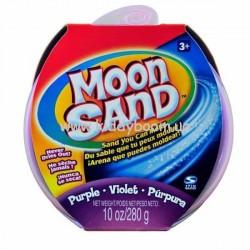 Смесь песка для лепки