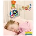Комплект для консоли Ks Kids K- Magic Музыка для малышей (10587)