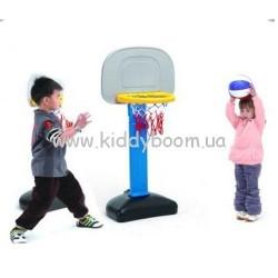 Набор для баскетбола