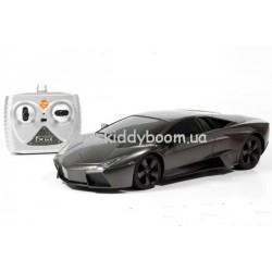 Машинка на 1:18 Lamborghini Revevton