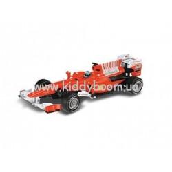 Машинка на радиоуправлении 1:24 Ferrari F10