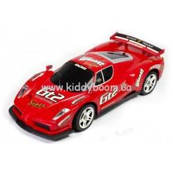 Машинка 1:32 Ferrari Enzo