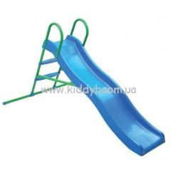 Детская горка для катания Starplast 04984