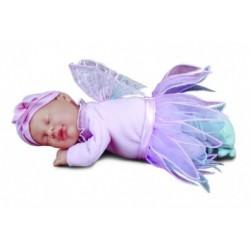 Кукла-фея Anne Geddes 579108