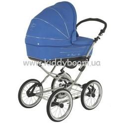 Коляска для новорожденных ADAMEX Royal