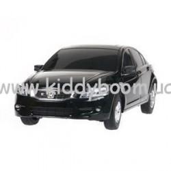 Автомобиль на р/у Honda Accord