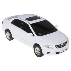 Автомобиль на р/у Toyota Corolla