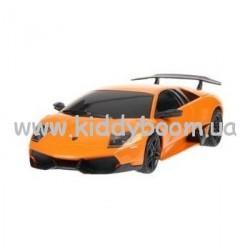 Автомобиль на р/у Lamborghini Murcielago