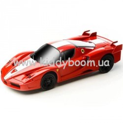 Машина на ик/у Ferrari FXX