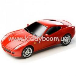 Машина на ик/у Ferrari 599 GTB Fiorano