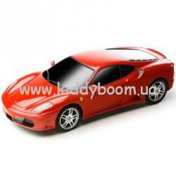 Машина на ик/у Ferrari F430