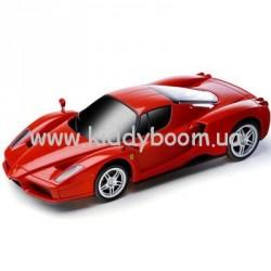 Машина на ик/у Ferrari Enzo