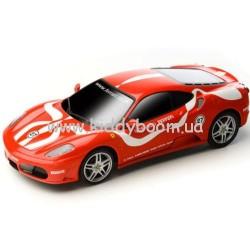 Машина на ик/у Ferrari F430 Fiorano